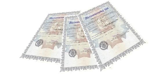 zivnostenske_listy.jpg